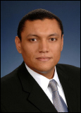 Anthony Solana, Jr.