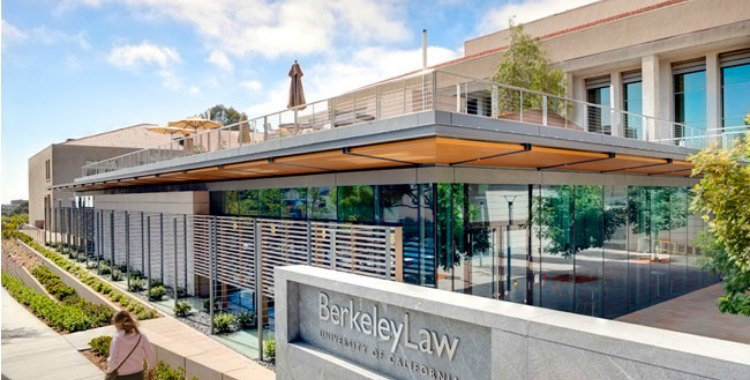 Financial Disclosure Statements   Berkeley Advanced Media Institute UC Personal Statement