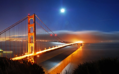 san_francisco_bridge_night_lights-wide
