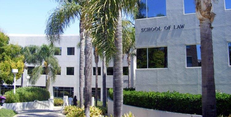 UC_Irvine_law_school_750x380